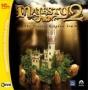 Majesty 2. The Fantasy Kingdom Sim [PC]