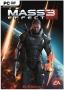 Mass Effect 3 [PC]
