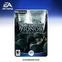Medal Of Honor: Allied Assault [PC]