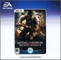 Medal of Honor. Pacific Assault (рус.в)  [PC]