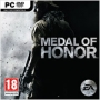 Medal of Honor [PC]