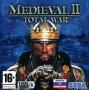 Medieval II. Total War (рус.в.) [PC]
