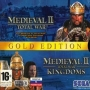 Medieval II: Total War Gold Edition [PC]