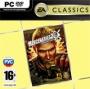 Mercenaries 2. World in Flames (Classics) (рус.в.) [PC]