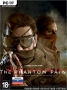 Metal Gear Solid V: The Phantom Pain [PC]