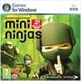 Mini Ninjas [PC]