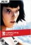 Mirror's Edge (рус.в.) [PC]