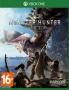 Monster Hunter: World [Xbox One]