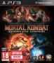 Mortal Kombat. Komplete Edition [PS3]
