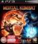 Mortal Kombat [PS3]