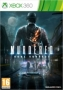 Murdered. Soul Suspect [Xbox 360]