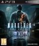Murdered: Soul Suspect [PS3]