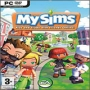 MySims [PC]