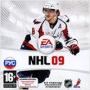 NHL 09 [PC]