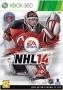 NHL 14 [Xbox 360]