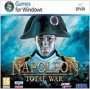 Napoleon: Total War [PC]