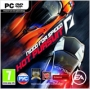 Need for Speed Hot Pursuit [PC]