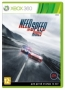 Need for Speed Rivals [Xbox 360]