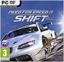 Need for Speed Shift [PC]