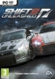 Need for Speed Shift 2 Unleashed [PC]