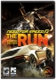 Need for Speed The Run Limited Edition [PC]