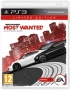 Need for Speed: Most Wanted. Limited Edition [PS3]