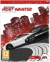 Need for Speed: Most Wanted [PC]