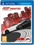 Need for Speed: Most Wanted [Vita]