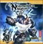 Neverwinter Nights 2 [PC]