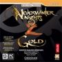Neverwinter Nights 2. Gold [PC]