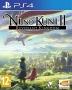 Ni no Kuni II: Возрождение Короля [PS4]