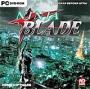 Ninja Blade  [PC]