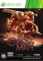 Of Orcs and Men [Xbox 360]