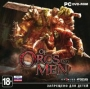 Of Orcs and Men [PC]