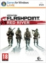 Operation Flashpoint: Red River [PC]