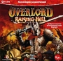 Overlord Raising Hell (Add-on) [PC]