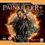 Painkiller. Крещенный кровью + Битва за пределами [PC]