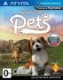 Pets PlayStation [Vita]