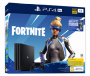 PlayStation 4 Pro (1 ТБ) с комплектом «Нео Верса» для Fortnite