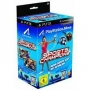 PlayStation Move Starter Pack + Sports Champions