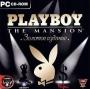 Playboy the Mansion: Золотое издание [PC]