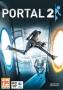 Portal 2 (с головоломкой) [PC]