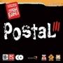 Postal 3  [PC]