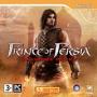 Prince of Persia: Забытые пески  [PC]