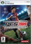 Pro Evolution Soccer 2009  [PC]