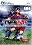 Pro Evolution Soccer 2011 [PC]