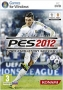 Pro Evolution Soccer 2012 [PC]