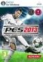 Pro Evolution Soccer 2013 [PC]
