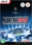 Pro Evolution Soccer 2014 [PC]