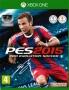 Pro Evolution Soccer 2015 [Xbox One]